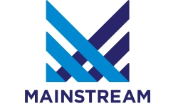 Mainstream Group Holdings Limited logo
