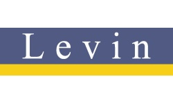 Levin Human Resources Services Limited logo