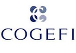 COGEFI logo