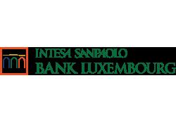 ISP Bank Luxembourg logo