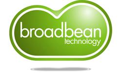 Broadbean Demo Account logo