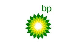 BP Singapore Pte Ltd logo