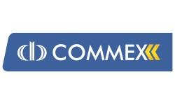 Commercial Bank of Ceylon PLC logo
