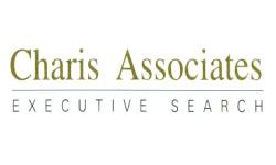 Charis Associates Singapore logo