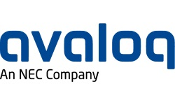 Avaloq Evolution AG logo