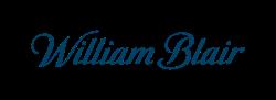 William Blair & Company, L.L.C logo