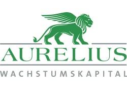 Aurelius Wachstumskapital SE & Co. KG logo