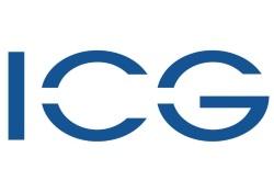 ICG Projektgesellschaft mbH logo