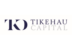 Tikehau Investment Management - Stages logo