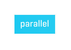 Parallel Consulting logo