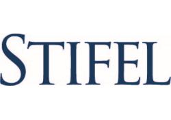 Stifel Nicolaus Europe Limited logo