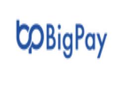 BigPay logo