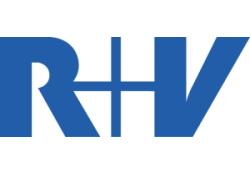 R+V Rechtsschutz-Schadenregulierungs GmbH logo