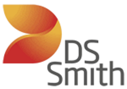 DS Smith Packaging Deutschland Stiftung & Co. KG logo