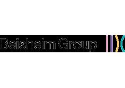 Beisheim Group GmbH & Co. KG logo