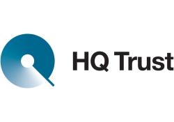 HQ Trust GmbH logo