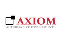 Axiom Alternative Investments logo