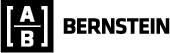 Bernstein . logo