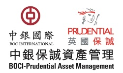 BOCI-Prudential Asset Management Limited logo