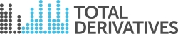 Total Derivatives logo