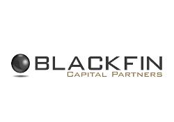 BlackFin Capital Germany GmbH logo