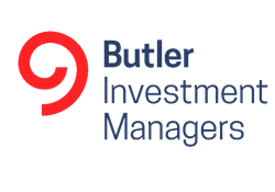 Butler Investment Managers logo