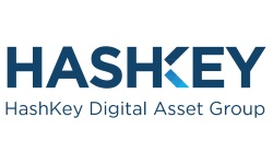 Hashkey Digital Asset Group Limited logo