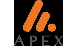 Apex Fund Services (Singapore) Pte Ltd logo