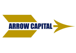 Arrow Capital Limited logo