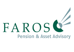 FAROS Consulting GmbH & Co. KG logo