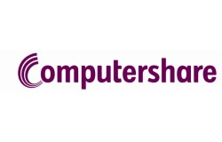 Computershare logo