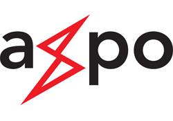 Axpo Italia SpA logo