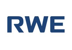 RWE AG logo
