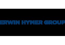 Erwin Hymer Group SE logo