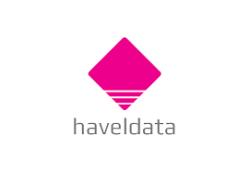 haveldata GmbH logo