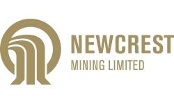Newcrest Mining Limited logo