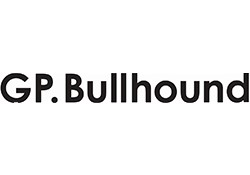 GP Bullhound GmbH logo