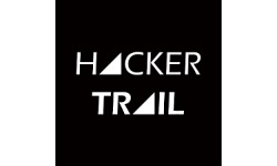 Hacker Trail logo