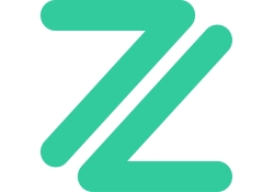 ZhongAn Technologies International Group Limited logo
