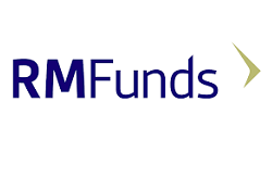 RM Funds logo