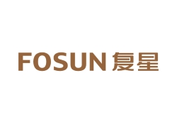 Fosun Group logo