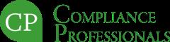 Compliance Professionals logo