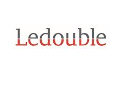 Ledouble logo