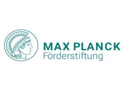 Max-Planck-Förderstiftung logo