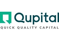 Qupital Limited logo