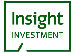 Insight Investment Management Limited logo