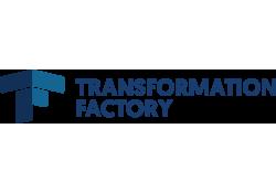 Transformation Factory logo