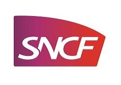 SNCF – OPTIM'SERVICES logo