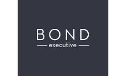 Bond Executive logo
