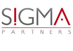 SIGMA Partners logo